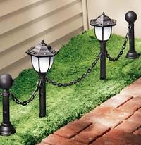 garden-solar-lamp-01