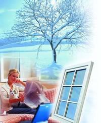 Электрические обогреватели – источники дополнительного тепла в квартире