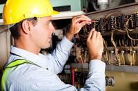 Электромонтажные работы: необходимость профессиональной работы