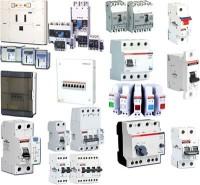 Электротехническое оборудование высокого качества