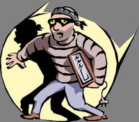 zlodej