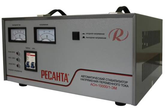 stabilizator-resanta-asn-10000-1-em!Large