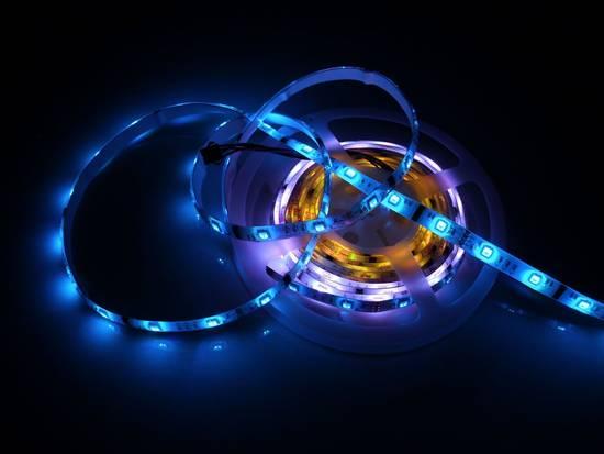 Осветительные приборы Arlight