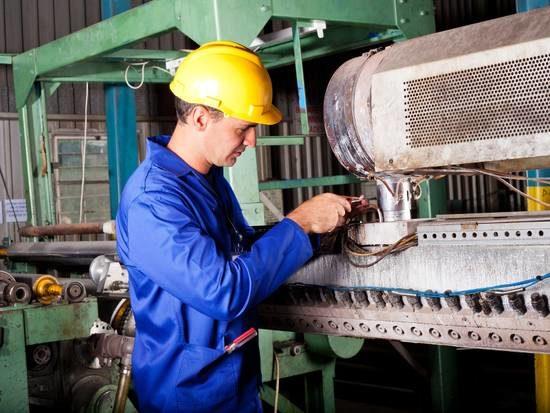 mechanical-technician