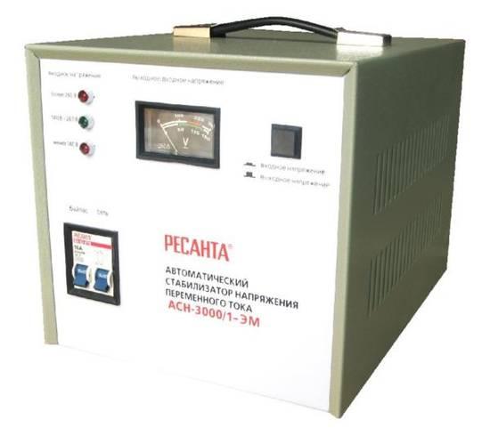 stabilizator-resanta-asn-3000-1-em!Large