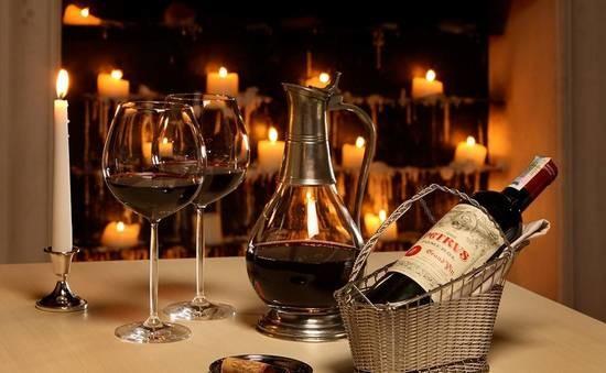 3romantic-menu