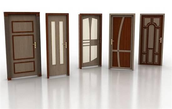 mejkomnatnue_dveri