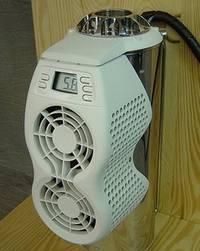 климатические установки
