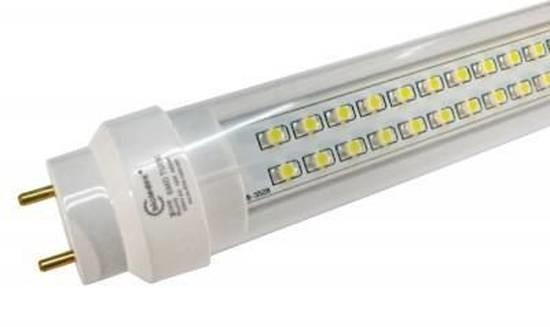 prodam-svetodiodnye-lampy-T8-LED-trubki
