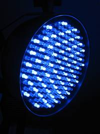 LED_washlight_-_DMX_512