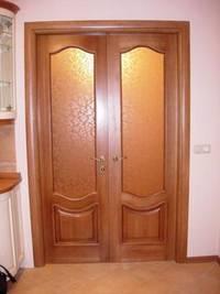 Установка дверей — это важно!