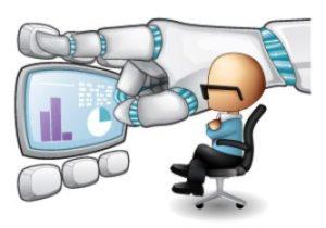 Механическая торговая система