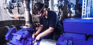 Теплоэнергетическое оборудование от производителя