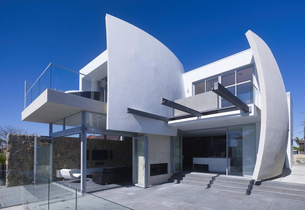 Строительство зданий и сооружений из качественного бетона – гарантия их долгой и безаварийной эксплуатации