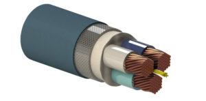 Преимущества использования силового кабеля